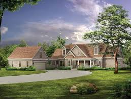 Country Style House by 389 Best House Plans Images On Pinterest Lake House Plans House