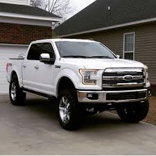 ford trucks forum best 25 f 150 accessories ideas on accessories for