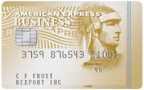 Rewards Business Credit Cards Find The Best Frequent Flyer Credit Cards Easily With Point Hacks
