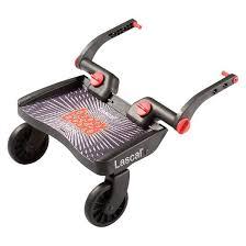 Buggy Bench Coupon Code Lascal Buggy Board Mini Black Target