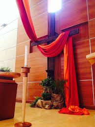 Altar Decorations The 25 Best Church Altar Decorations Ideas On Pinterest Church