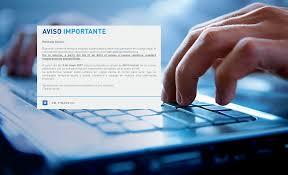 gm financial registro