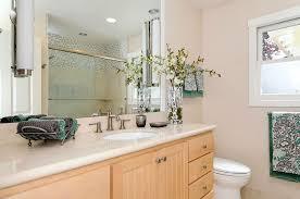 San Jose Bathroom Showrooms Bathroom Remodeling Los Altos Hills Mountain View San Jose