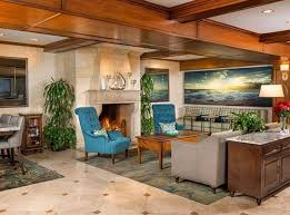 home design center laguna hills 100 home design center laguna hills colors laguna hills ca real