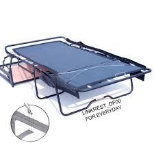 Sofa Bed Mechanisms Sofa Bed Mechanism Replacement Uk Centerfieldbar Com