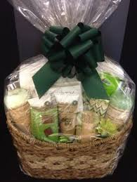cing gift basket take in the sun and sand with amazing food gift baskets summer