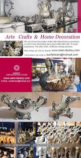 Home Decor Company 61 Best Handmade Crafts Handicrafts Production Process Images On