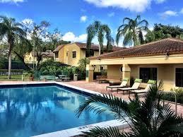 Patio Furniture Boca Raton by Crystal Palms Rentals Boca Raton Fl Apartments Com