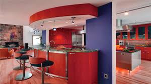 open kitchen ideas photos awesome open kitchen designs for small kitchens modern open