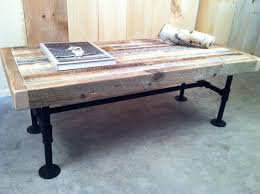 Industrial Looking Desk by 9 Best Styling Industrial Urban Images On Pinterest Industrial
