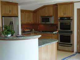 cherry shaker kitchen cabinet doors finish cherry shaker doors feist cabinets and