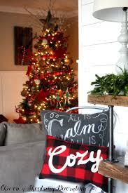 kitchen decorating mini kitchen ornaments for tree