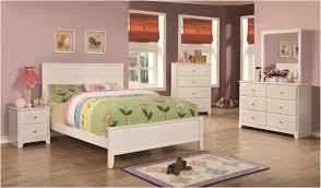 bedroom twin bedroom sets for libra twin platform 3 piece