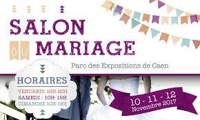salon du mariage caen event - Salon Du Mariage Caen