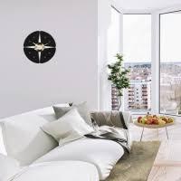 Scandinavian Wall Clock Scandinavian Design Wall Clocks Table Clocks Watches