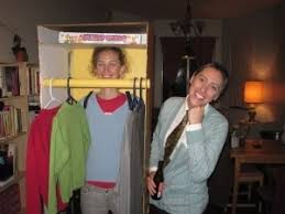 29 hilarious couples halloween costumes couple halloween