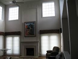 windows high windows decor living room wall decor paint windows