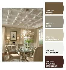 319 best number 11 images on pinterest paint colors chips and