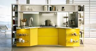 small apartment kitchen decorating ideas small apartment kitchen decorating ideas in yellow home of the blues