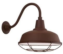 discount barn lights offer quality at affordable prices