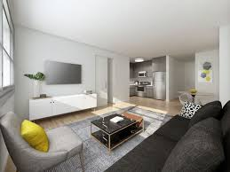 how to live large in a 500 square foot studio apartment curbed how to live large in a 500 square foot studio apartment curbed chicago