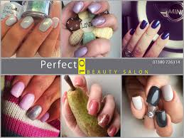 perfect 10 nails and beauty beauty salons devizes infobel