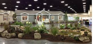 clayton homes interior options clayton home show mobile home living