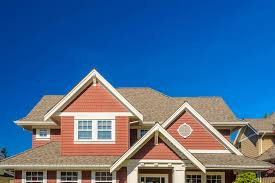 Remodeling Tips by 10 Roof Remodeling Tips A Valuable Information