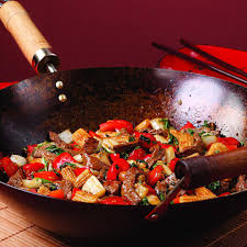 Healthy Menu Ideas For Dinner Healthy Dinner Recipes Eatingwell