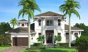house plan 75931 at familyhomeplans com