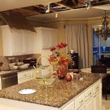 Home Design Contents Restoration Sun Valley Ca Drytech Restoration 13 Photos U0026 15 Reviews Damage Restoration