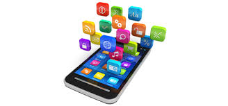 iphone apps development iphone application developers