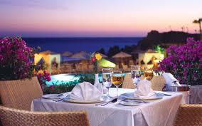 spa pics cabo san lucas resort pueblo bonito sunset beach resort