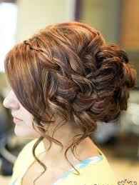 weave updo hairstyles for african americans african american top hair weave hairstyles top black braided