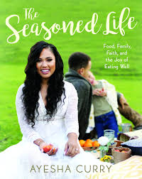 eating well thanksgiving the seasoned life food family faith and the joy of eating well