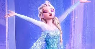 Elsa Frozen Meme - elsa the snow queen unanything wiki fandom powered by wikia