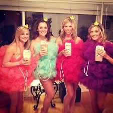 diy halloween costumes for women popsugar australia smart living