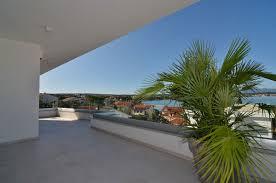 Haus Kaufen Grundst K Immobilien In Kroatien Kaufen Meerblick Meer Panorama