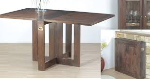 Folding Dining Table For Small Space Folding Fold Up Dining Table Sweet Thrilling Folding