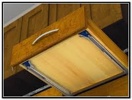 kitchen cabi bottom mount drawer slides kitchen cabinet drawer