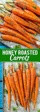 best veggie side dishes for thanksgiving top 25 best carrots side dish ideas on pinterest veggie side