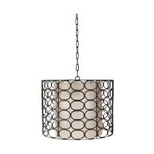 Diy Pendant Light Shade Furniture Hanging Decorative Lights Model Classic Interior Living