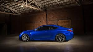 lexus cars hd sports cars 2015 wallpapers hd wallpaper cave