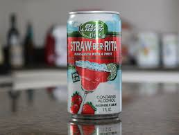 how many calories in a 12 oz bud light beer bud light lime strawberita i try it so you don t have to so good
