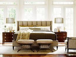 stickley bedroom mission bedroom furniture craftsman bedroom