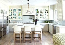 how to decorate kitchen cabinets with glass doors kitchen cabinet doors with glass fronts enlarge glass front for