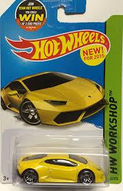 lamborghini huracan lp 610 4 price in india buy wheels 2015 wheels hw workshop lamborghini huracan