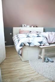 Schlafzimmer Welche Farbe Graue Wände Im Schlafzimmer Welche Gardinenfarbe Passt Dazu Mild