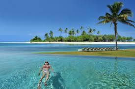 cheap holidays towards the bahamas