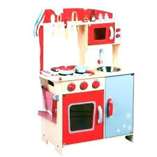 kidkraft cuisine vintage cuisine dinette ikea cuisine enfant bois ikea kidkraft cuisine